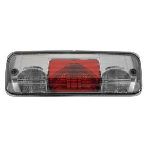 2005 f150 tail lights 2005 ford f150 truck aftermarket tail lights 2005 ford