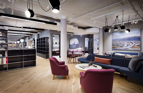 space interior design get to know fuigo a coworking space dedicated to designers