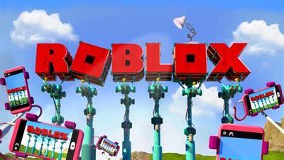 roblox indir kaydol ueye ol oyna