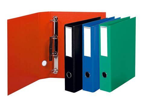 Bundling 2 F4 70 3 A4 70 exacompta classeur 224 anneaux 70 mm a4 maxi 297 x 242 mm couleurs assorties classeurs