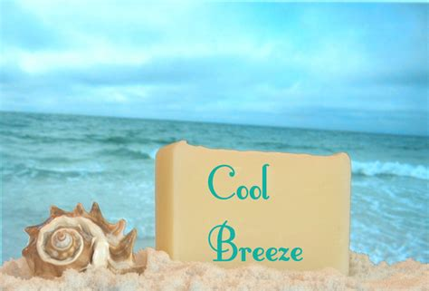 cool breeze cool breeze related keywords cool breeze long tail