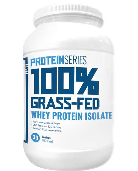 supplement powder top 10 best protein powder supplements supplement demand