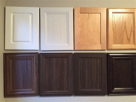 Laminate Cabinet Doors Olon Laminate Cupboard Door Reviews