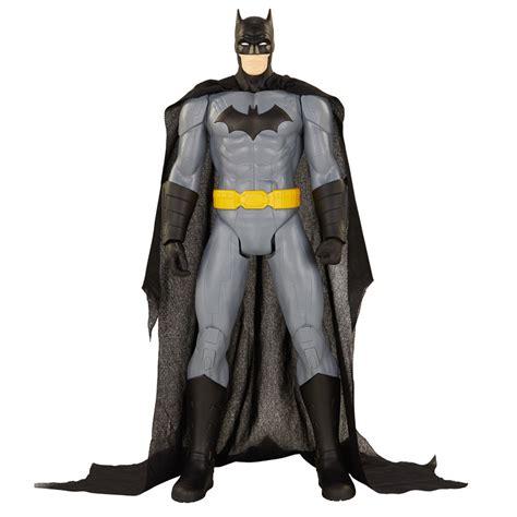 b m figures b m batman figure 20 quot 303658 b m