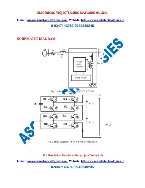 capacitor cled inverter switched capacitor matlab 28 images integrator circuit in matlab 28 images switched