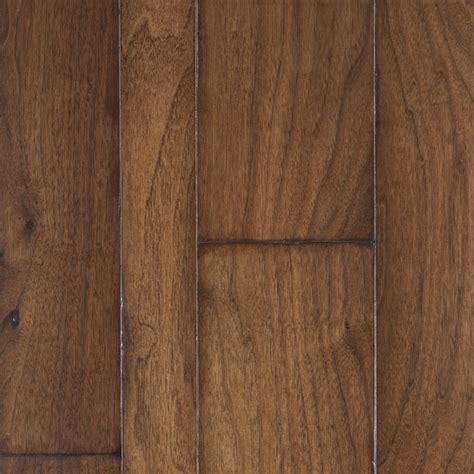 shaw flooring berkshire 28 images laminate flooring