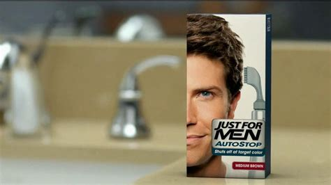 just for men autostop men just for autostop tv commercial foolproof ispot tv
