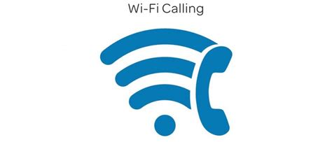 how to enable wi fi calling on your iphone imore