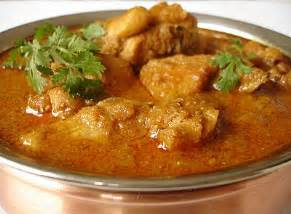 spicy chicken masala curry indian food recipes food
