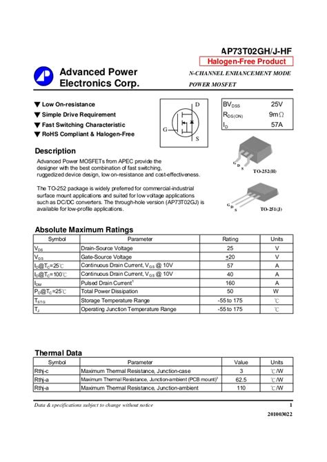 1n4003 diode datasheet data sheet of diode 28 images 1n4003 datasheet pdf diodes incorporated 1n4007 datasheet pdf