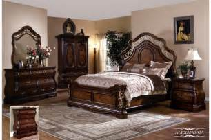 Queen Bedroom Furniture Sets Bedroom Furniture Sets Queen Marceladick Com