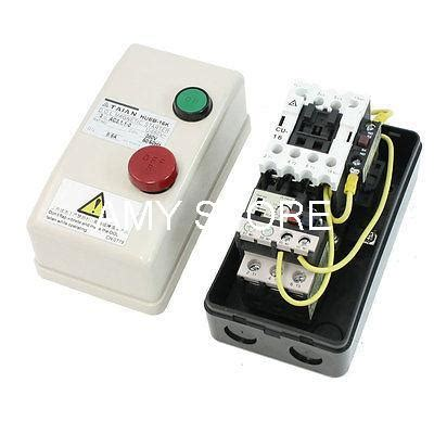 buy wholesale magnetic starter from china magnetic