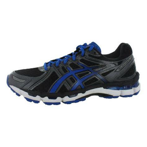 asics pronation running shoes asics running shoes pronation 28 images 17 best images