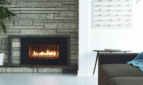 foyer möbel le foyer pour le confort et le style blogue gaz m 233 tro