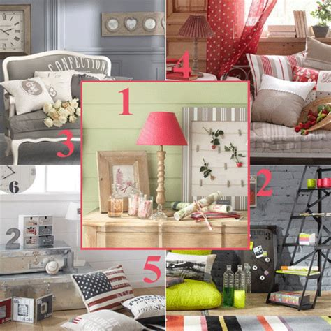5 contemporary interior trends themes and color schemes 5 modern interior trends themes and color schemes for spring