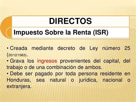 ley del isr 2016 en pdf ley de isr 2016 word ley del isr 2016 android apps on