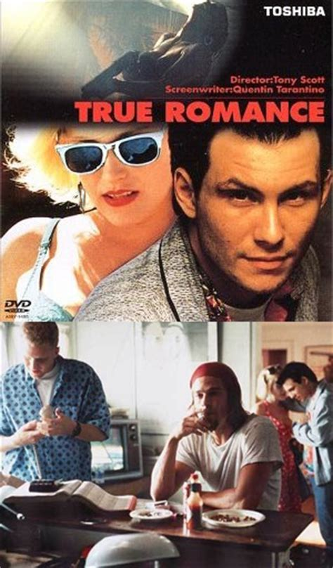 true romance film quentin tarantino 68 best images about true romance on pinterest bullet