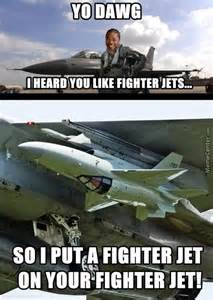 Jets Memes - 35 funniest plane meme pictures and photos