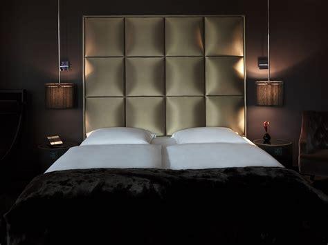 hotel bedroom lighting hotel bedroom lighting design 28 images 17 best ideas