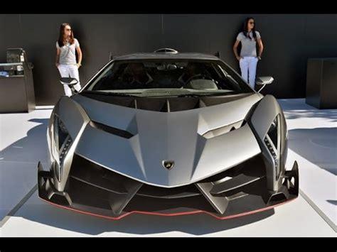 Sport Car Lambo Veneno best cars 2015 lamborghini veneno sport cars review