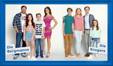 2 Unvergleichliche Familien Schauspieler by Check24 Versicherungen Kredit Strom Dsl Reisen Im