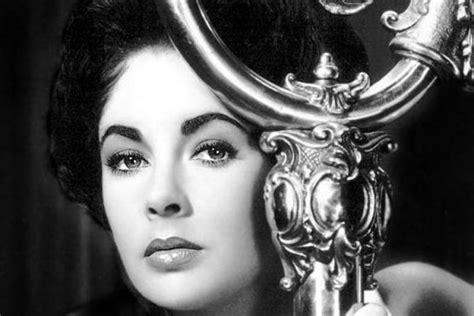elizabeth taylor died elizabeth taylor american actress the last legend short