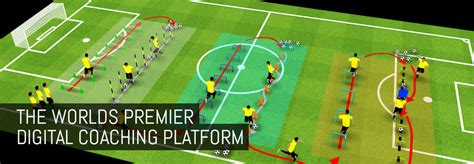 Home Design 3d Software For Pc Free Download sport session planner football soccer