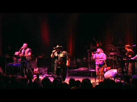 colt ford twisted colt ford twisted live athens ga at ga theater 1 10 09
