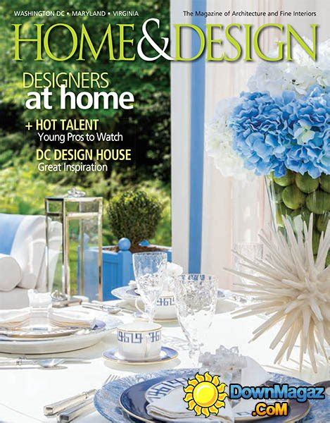 home design magazines usa home design usa july august 2015 187 download pdf