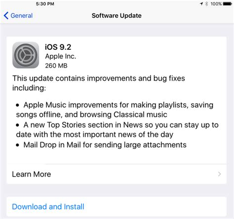 apple update mega apple update day brings upgrades to os x ios