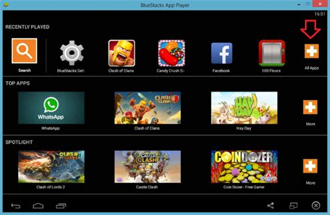 bluestacks remove ads how to remove bluestacks ads pop ups banners