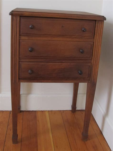 Sewing Armoire Cabinet by Sewing Cabinet