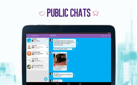 viber android viber android reviews at android quality index