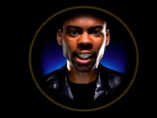 Chris Rock No In The Chagne Room by Throwback Chris Rock No In The Chagne Room