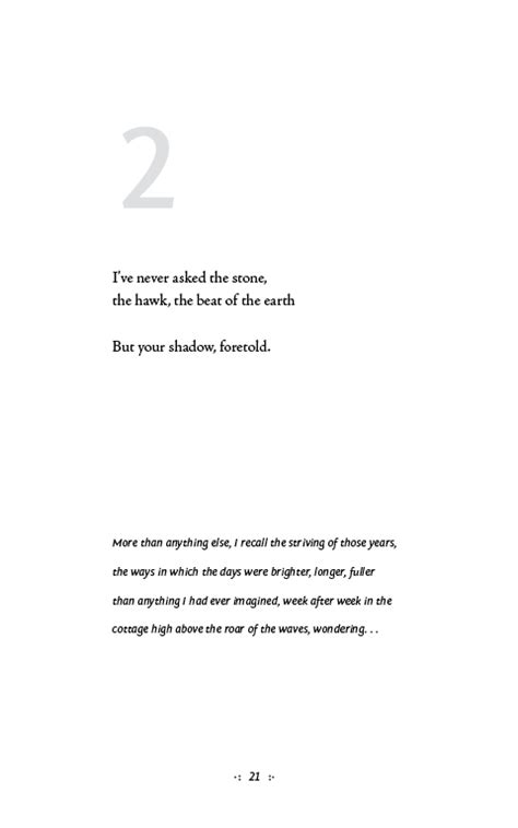 typography poem project focus the poetry of the typography of poetry the book designer