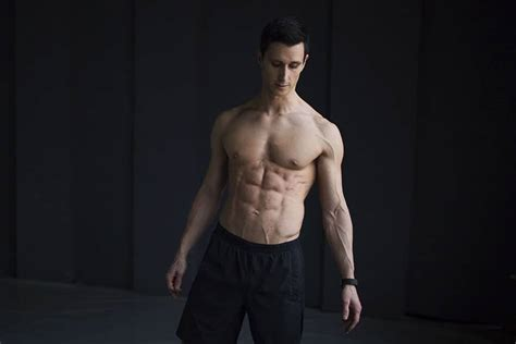 healthy fats for getting ripped how to get ripped cut diet workout guide builtlean