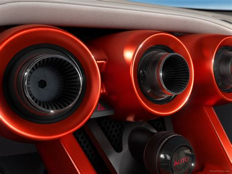nissan gripz wallpaper nissan gripz concept 2016 exotic car picture 13 of 120