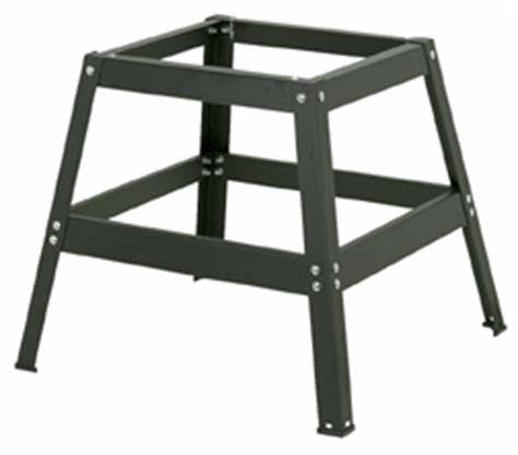 Harbor Freight Table Saw Stand by Second Tools Uk Voucher Table Saw Stand Harbor