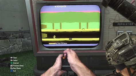 call of duty black ops five easter egg call of duty black ops 2 nuketown 2025 atari easter egg
