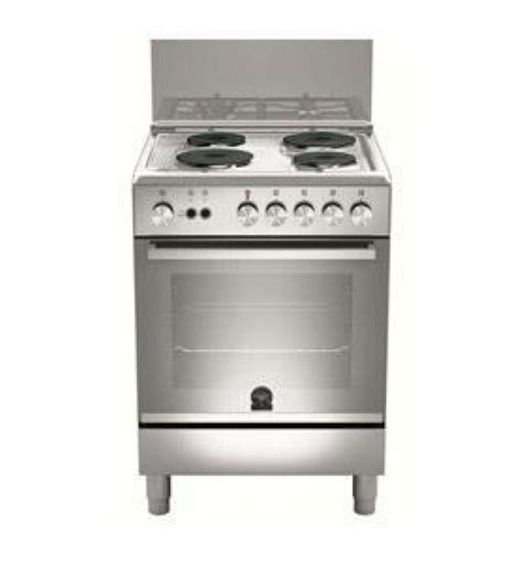 Fuel Electrik Futura la germania 60x60 futura electric cooker type gas ceramic electric safety half