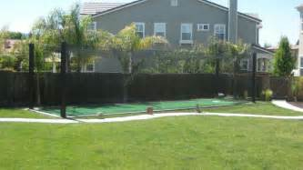 backyard batting cage sports