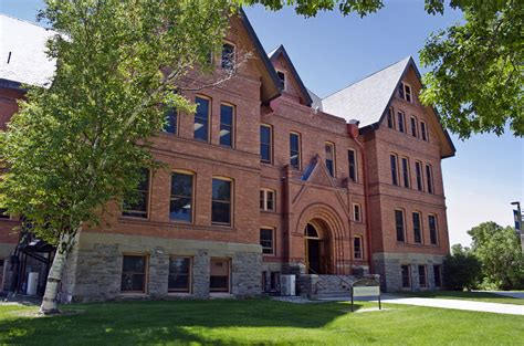 colleges in montana 1000 images about mt colleges universities on