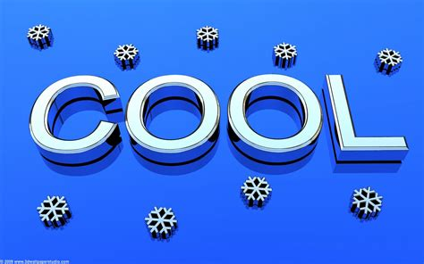 Cool Pictures Of