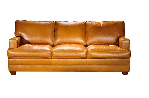 elite leather sofa elite leather archer sofa reg 4 545 00