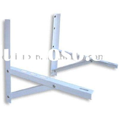 air conditioner window bracket home depot air conditioner