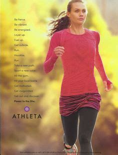 Athleta Gift Cards - pin by sheriece m on wee racer pinterest