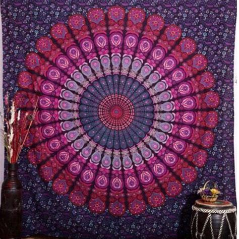 cheap wall tapestries get cheap tapestry aliexpress alibaba