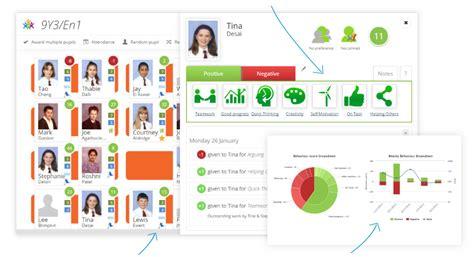 seating plan software school seating planner behaviour management software