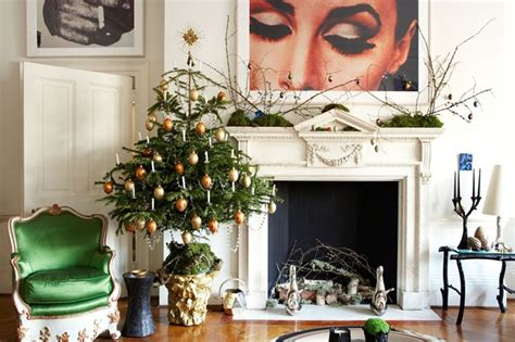 francis sultana s home decorated christmas decoration