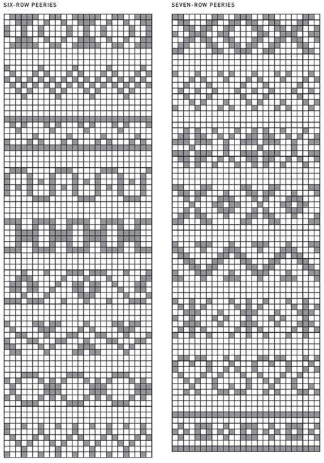 charting knitting patterns best 25 knitting charts ideas on diy knitting